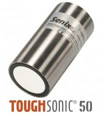 Senix toughsonic 50 1