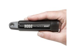 Hobo water temperature pro v2 data logger u22 001 scaled 0 0