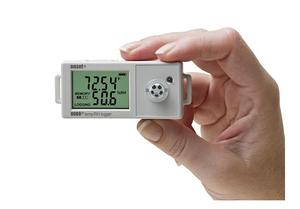 Hobo ux100 temp rh 25 data logger ux100 011 scaled 0