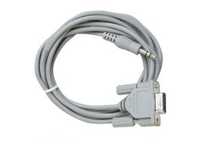 Cable pc 3.5