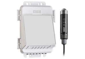 Onset hobo rx2103 micro station sensor