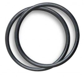 Onset hobo 85 oring replacement o ring